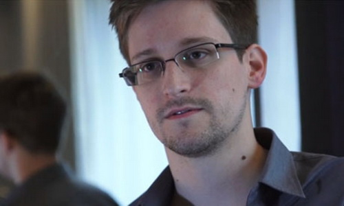 Edward-Snowden-va-vu-ro-ri-thong-tin-gay-bao, Edward-Snowden-va-vu-ro-ri-thong-tin-gay-bao12